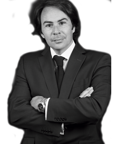 Rafael Jiménez Vecino
